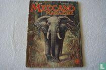Meccano Magazine 9
