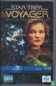 Star Trek Voyager 4.8