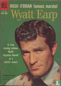 Wyatt Earp 8