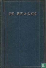De Beiaard