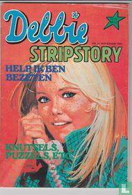 1982 nummer  11