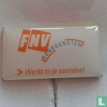 FNV Bondgenoten > Werkt in je voordeel
