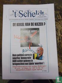 't Scheldt 1173