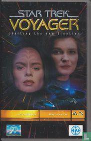 Star Trek Voyager 4.3