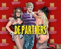 Partners, De