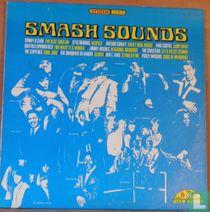 Smash Sounds