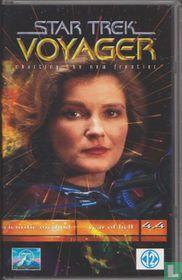 Star Trek Voyager 4.4