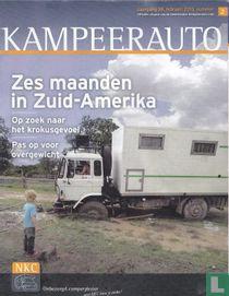 Kampeerauto 38 2