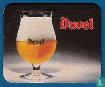 Duvel -  Aalst en bier 1994