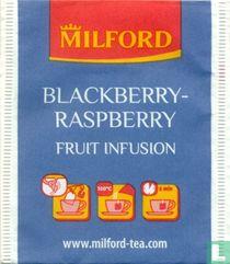 Blackberry-Raspberry