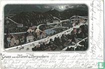 Bergzabern