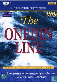 The Onedin Line - De complete eerste serie