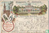 Hannenbräu Schiltigheim