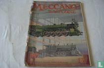 Meccano Magazine 11
