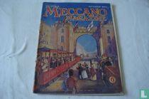 Meccano Magazine 09