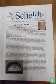 't Scheldt 1181