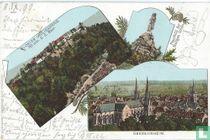 Oberehneim