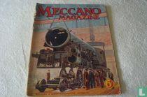 Meccano Magazine 03