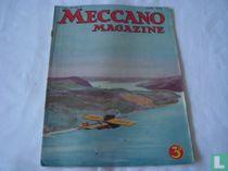 Meccano Magazine 6