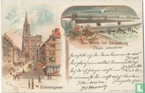 Krämergasse