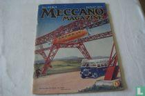 Meccano Magazine 08