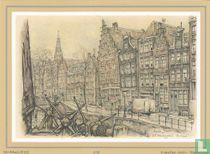 O. Z. Voorburgwal, A'dam