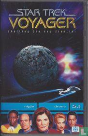 Star Trek Voyager 5.1