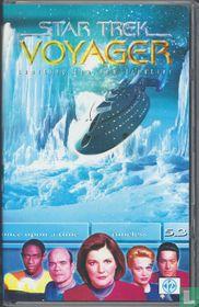 Star Trek Voyager 5.3