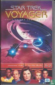 Star Trek Voyager 5.2