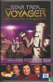 Star Trek Voyager 5.6