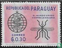 Kampf gegen Malaria