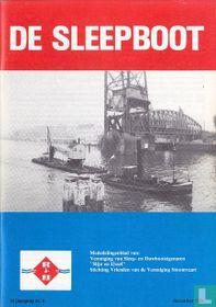 De Sleepboot 1 6