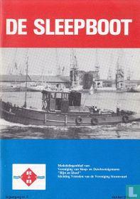 De Sleepboot 1 5