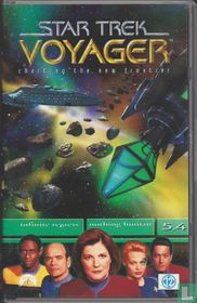 Star Trek Voyager 5.4