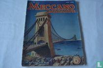 Meccano Magazine 05