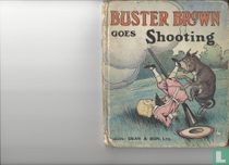 Buster Brown Goes Shooting
