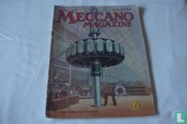 Meccano Magazine 8