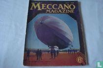 Meccano Magazine 07