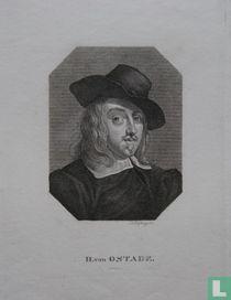 H. van OSTADE.