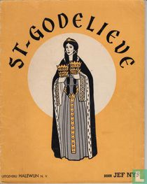 St-Godelieve