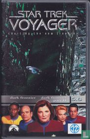 Star Trek Voyager 5.8