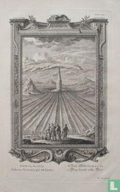 EXODI Cap. XI. v. 16-fin.