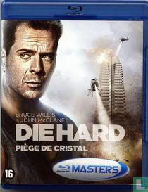 Die Hard / Piège de cristal