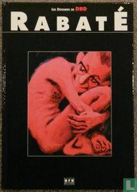 Rabaté