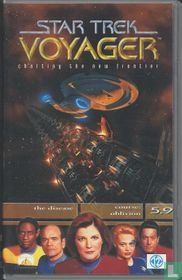 Star Trek Voyager 5.9
