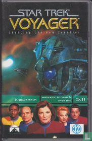 Star Trek Voyager 5.11