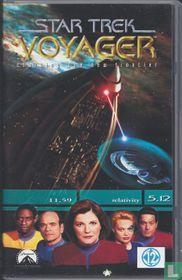 Star Trek Voyager 5.12