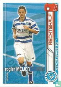 Rogier Meijer