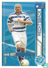 René Bot
