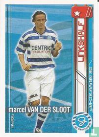 Marcel van der Sloot
